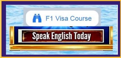 Speak English Today Logo