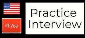 f`1 practice interview